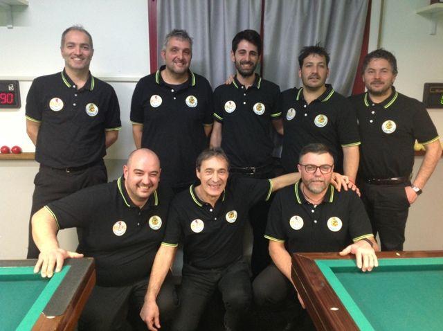 Circolo Sport Ravenna