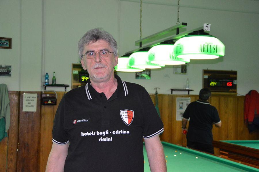 Cecchini Roberto