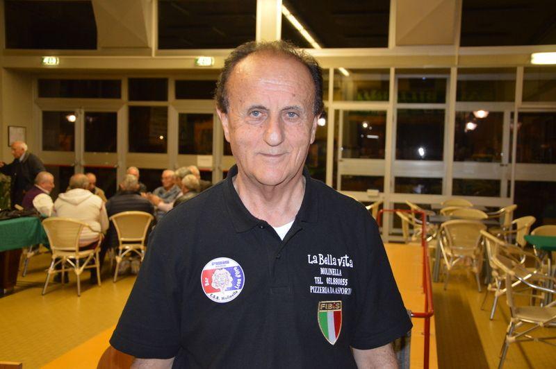 Lodi Carlo